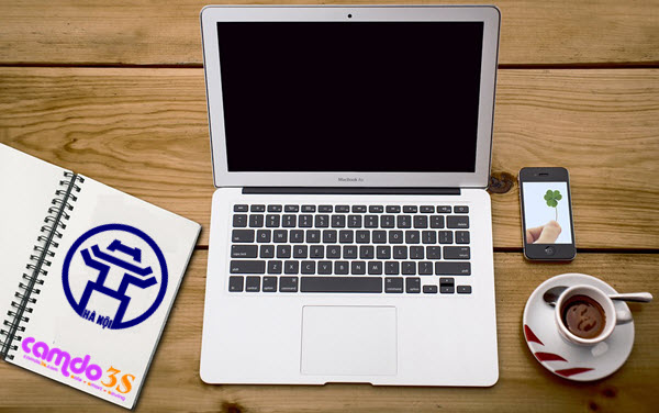 Cầm đồ Laptop tại Hà Nội, DUYỆT NHANH chỉ 30 phút, hỗ trợ 100%