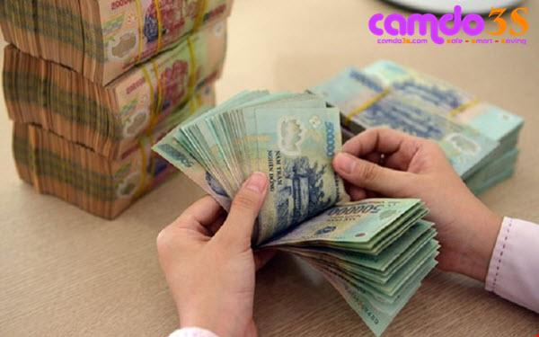 Cầm đồ Việt Hưng Thái Nguyên